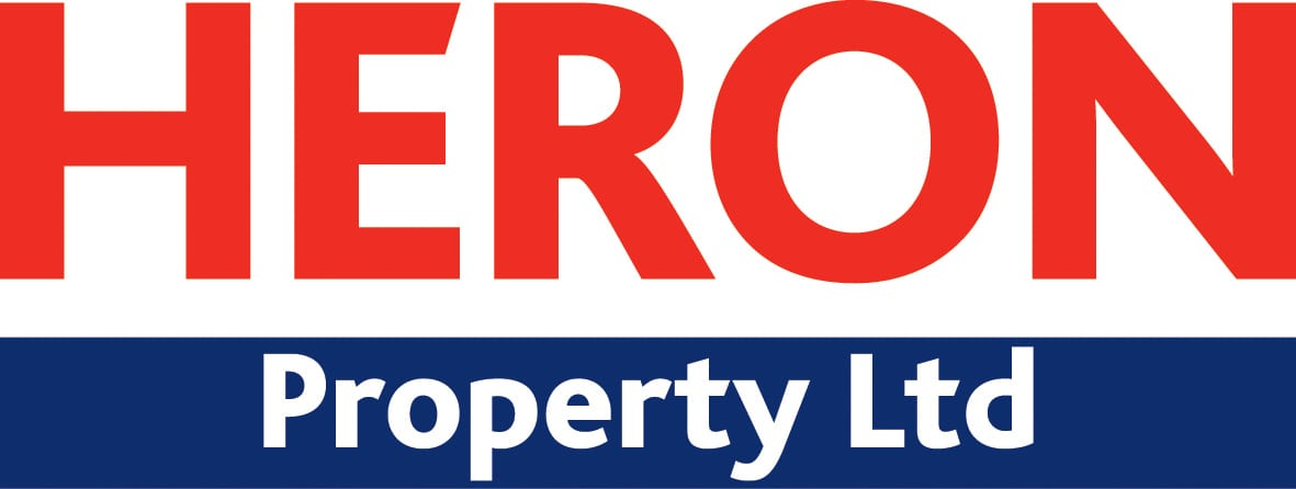 Heron Bros purchase first land and freehold investment portfolio from the Industrial Development Board in Northern Ireland