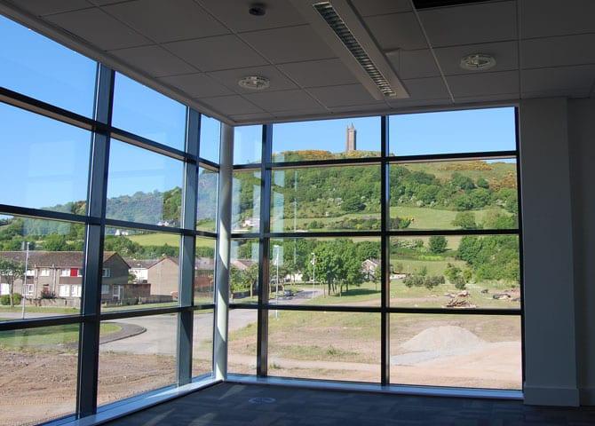 Ards Business Centre