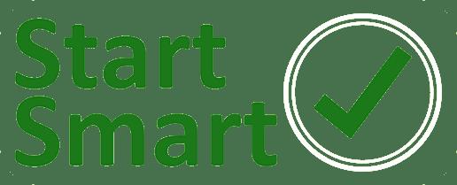 start-smart-logo