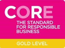 Image result for BITC core gold standard