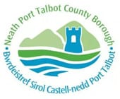 Neath & Port Talbot Building Excellence Award 2016 – WINNER