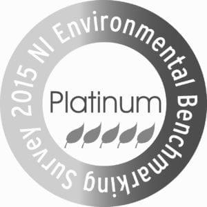 ARENA Benchmarking Attainment logo_platinum