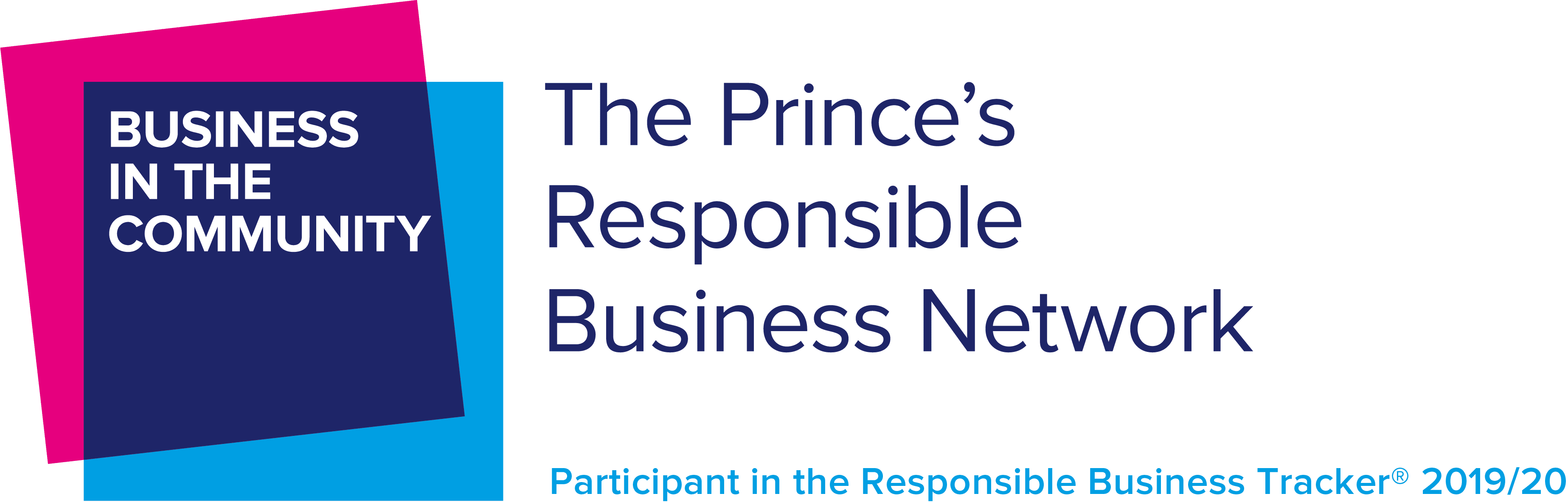 The BITC UK Responsible Business Tracker 2019/20
