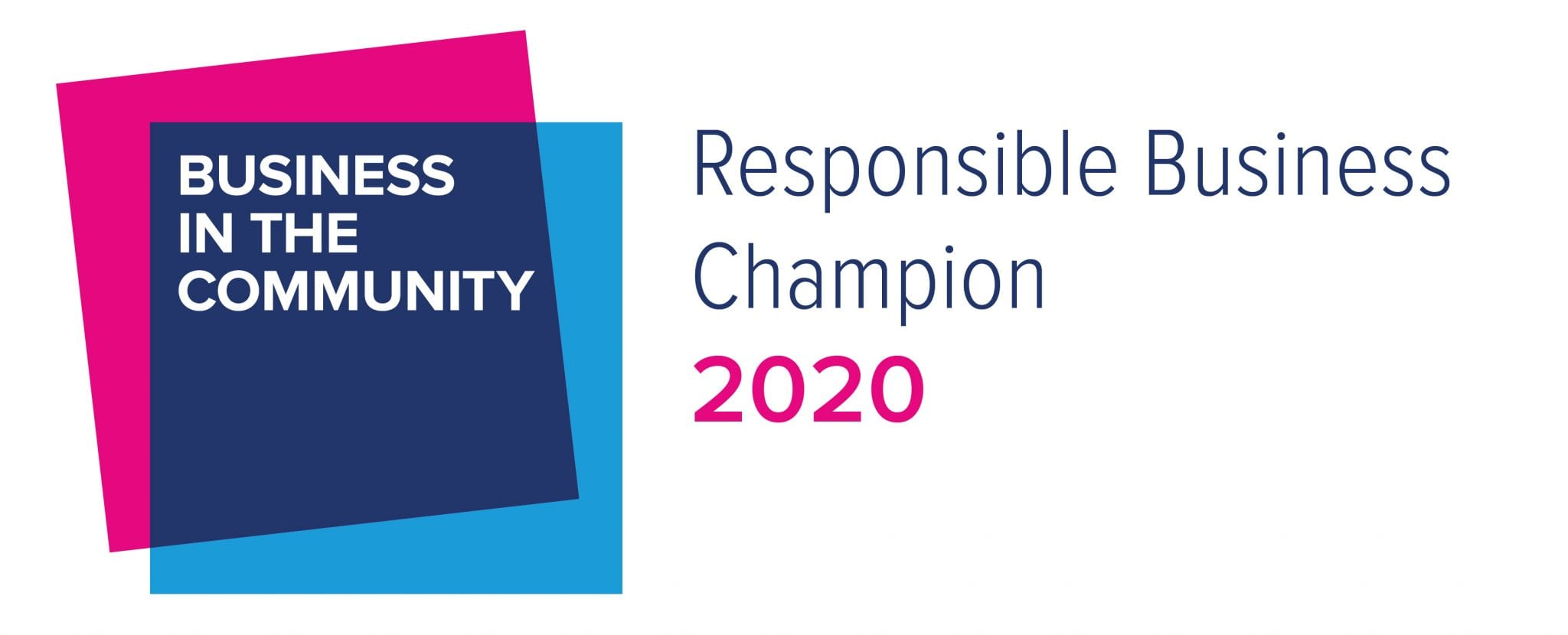 Bitc Responsible Business Champions 2020 The Connected Places Award Building Construction Engineering Property Development Heron Bros Ltd